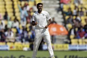 India vs South Africa, 1st Test Match at Visakhapatnam, Day 3, Highlights: As it Happened