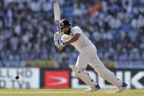 Wasn't Sure If I Would Walk, Glad to be Playing Cricket Again, Says Rohit Sharma
