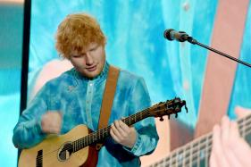 Ed Sheeran to Make a Cameo in Danny Boyle's All You Need Is Love