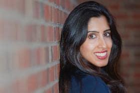 OPINION | Geeta Tewari's 'Discipline' Breaks the Female Virginity Taboo
