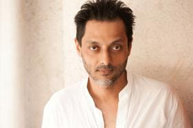 REEL Awards Juror Sujoy Ghosh Says Web-Based Content Allows Writers More Freedom