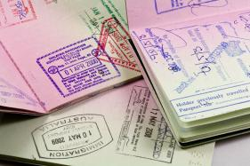 Rwanda Offers Visitors From All Countries Visas on Arrival From January 1