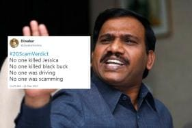 All Accused In 2G Scam Walk Free, Twitter Wonders Where Did The Money Go