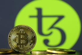 India, Pakistan Central Banks Clamp Down on Cryptocurrencies