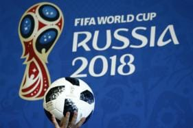 Russian Prostitutes To Avoid World Cup Even As Strip Clubs Look To Cash In