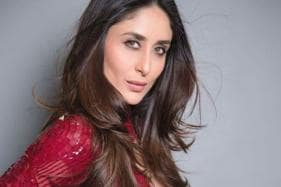 Kareena Kapoor Khan's Latest Workout Photo Will Inspire You to Hit the Gym; See Pic