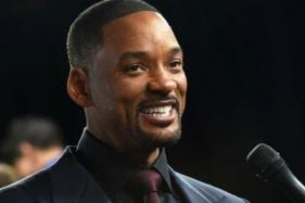 Will Smith Set To Release World Cup Song For Russia 2018