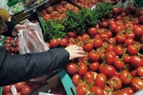 France Tops Food Sustainability Charts as World Leader Against Food Waste