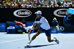 Australian Open: Djokovic to Reassess Fitness Situation After Shock Exit