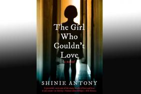 Book Review: 'The Girl Who Couldn't Love' is Dark, Yet Funny