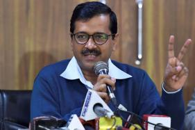From 33 Cases to Zero: Arvind Kejriwal's Target Before 2019 Lok Sabha Elections
