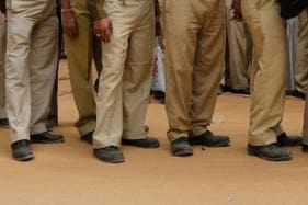 Rajasthan Police Constable Recruitment Exam 2018 Postponed Amidst Impersonation of Thumbprints