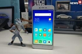 Xiaomi Redmi 5A Sale on Mi.com, Flipkart at 12 pm Today: Here is How to Buy