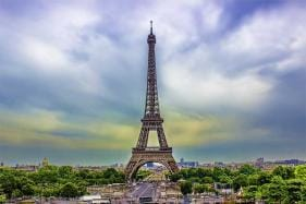 France Emerges as World Leader in Promoting Sustainable Tourism