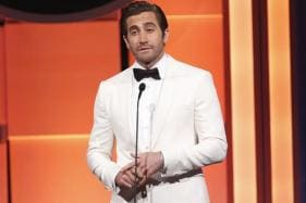 Jake Gyllenhaal To Play Villain In Spider-Man: Homecoming Sequel?