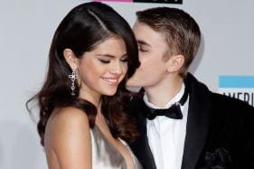 Selena Gomez Takes Time Off After an Intense Vacation With Justin Bieber
