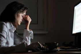 Women Who Work Nights Face Higher Cancer Risk