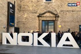 Nokia Obtains US Software Maker SpaceTime Insight
