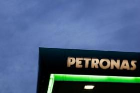 Malaysia's Petronas Signs First Term LNG Supply Deal in India