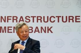 Asian Infrastructure Investment Bank to Invest USD 200 Million in India's First Sovereign Wealth Fund NIIF