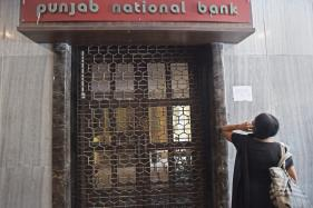 PNB Fraud Underscores Need for Urgent Reforms in Public Sector Banks: S&P