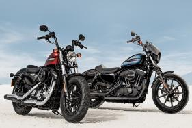 Dream Job: Harley-Davidson to Give Free Motocycles to its Summer Interns