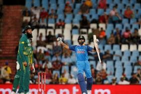 Virat Kohli and Bowlers Were the Standout Performers Against SA, Says Kris Srikkanth