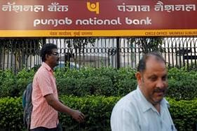 Punjab National Bank Adopts Strict SWIFT Controls After Rs 11,400 Crore Scam