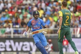 India vs South Africa 2nd T20I in Centurion: Where To Watch Live Coverage on TV and Live Streaming Online