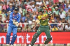 India vs South Africa 3rd T20I in Cape Town: Where To Watch Live Coverage on TV and Live Streaming Online