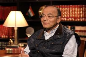 BJP Releases List of 9 Rajya Sabha Nominees, Arun Jaitley to Shift From Gujarat to UP