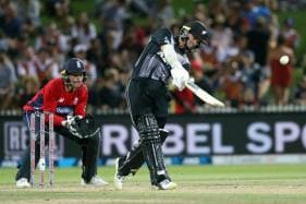 Bayliss Wants T20Is Scrapped, Hesson Begs to Differ