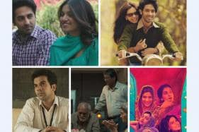 News18 Reel Awards Herald The Winds Of Change Blowing Through Indian Cinema