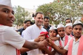 Opinion by Shashi Tharoor | Congress Should Ask Every Indian Voter Just One Simple Question