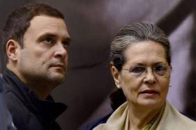 LIVE: Congress Will Unveil Strategy for 2019 Elections at Two-day Plenary Session