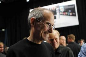 Steve Jobs' pre-Apple Job Application Could Fetch $50,000 at Auction