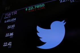 Reports Claiming Top Indian Leaders Have Fake Followers Deeply Flawed: Twitter