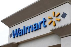 Walmart Could Buy Controlling Stake in Flipkart as Early as Next Week: Report