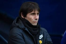 Antonio Conte Sets Chelsea Targets After Champions League Exit