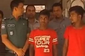 Bangladesh Police Detain Man for Faking Murder After Losing Cricket Bet