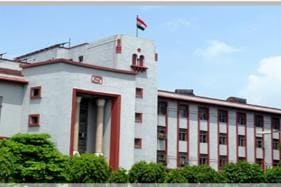 BIS Recruitment 2018: 109 Scientist 'B' Posts for Engineering Graduates, Apply before 2nd April 2018