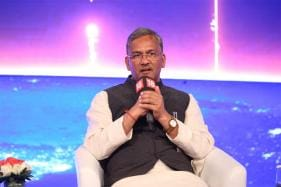 No one Takes Rahul Gandhi Seriously, he is an Entertainer and a Jumla: Trivendra Singh Rawat