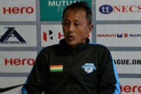 I-League: Minerva Punjab's Success Could Boost Football in North India