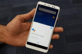 How to Use Your Android Smartphone in Hindi With Google Assistant