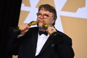 Director Guillermo del Toro Launches Scholarship For Mexican Filmmarkers