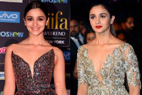 In Pictures: Alia Bhatt's 10 Most Beautiful Red Carpet Looks
