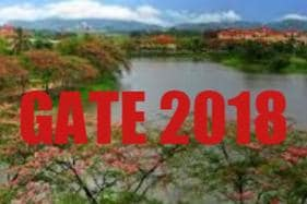 GATE 2018 Score Card Tomorrow at iitg.ac.in, Know Where to Register for IITs, NITs, IIITs and Others