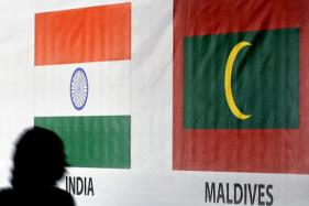 After Maldivian Minister's Kashmir Remark, Top Envoy Tries to Defuse Situation
