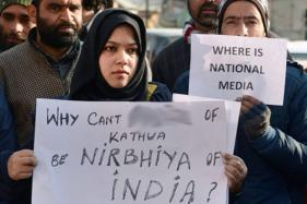 Kathua Rape and Murder: Former Revenue Official, Believed to Be Mastermind, Surrenders