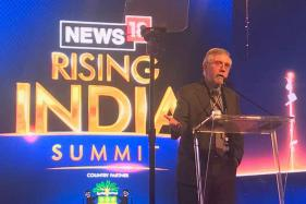 What UK Achieved in 150 Years, India Did in 30: Economist Paul Krugman